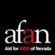 AFAN logo.png