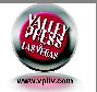 ValleyPressLogo.eps
