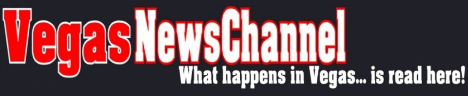 VegasNewsChannel.com