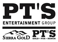 PT's Entertainment Group Logo (2)
