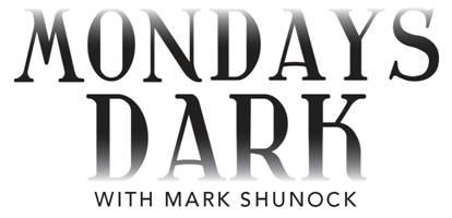 MondayDark-1