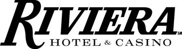 Riviera Hotel and Casino logo