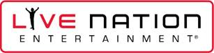 LNE Logo_2C-72.jpg