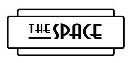 TheSpaceLogo