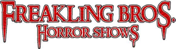 freakling logo.jpg