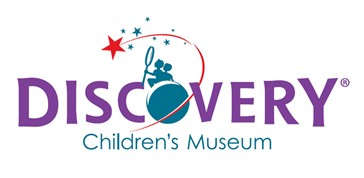 Title: DISCOVERY Chilren's Museum