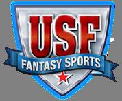 usf dimensional logo