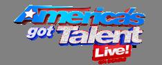 AGT_Logo_TM
