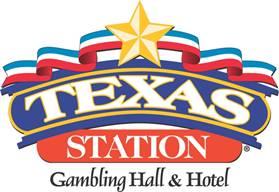 Texas Station.jpg